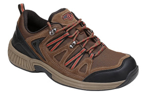 Footwear - Sorrento Outdoor Shoe
