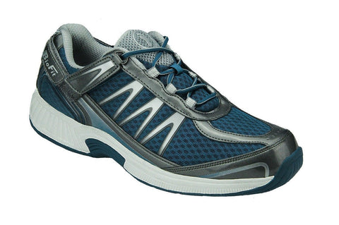Footwear - Sprint - Blue