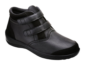 Footwear - Tivoli - Black