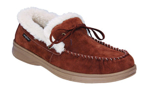 Footwear - Tuscany - Brown