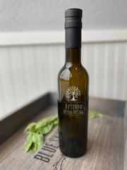 Italian Herb Flavored Olive Oil