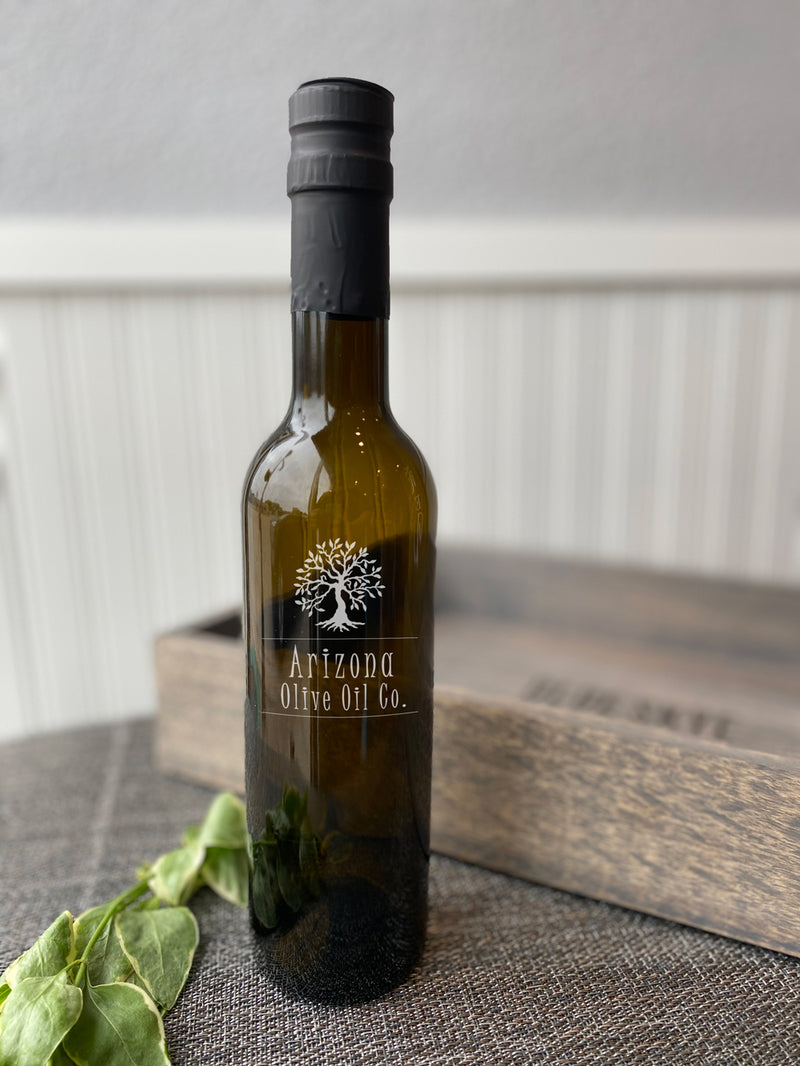 Tuscan Flavored Balsamic Vinegar