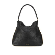 Mr Molten Tote - Black