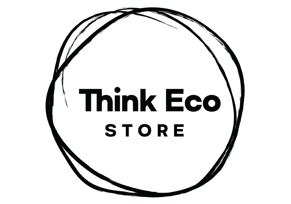 Think Eco Store