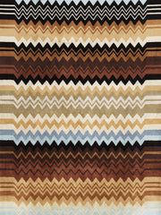 <b>Missoni</b>  <br>160 Giacomo Bath Towel