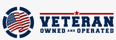 Veteran Owned and Operated Small Business