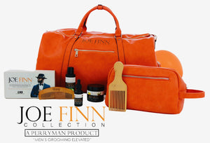 Signature Loyalty and Luxury 7pc Set - Joe Finn Collection
