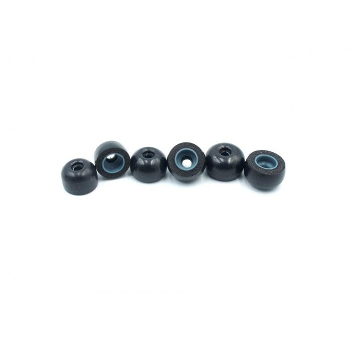 KINERA Nan·na 2 Electrostatic+1DD+1BA Hybrid 4 Driver Units In Ear Earphones Earbud HIFI DJ Monitor Earphone Earplug 2PIN Cable