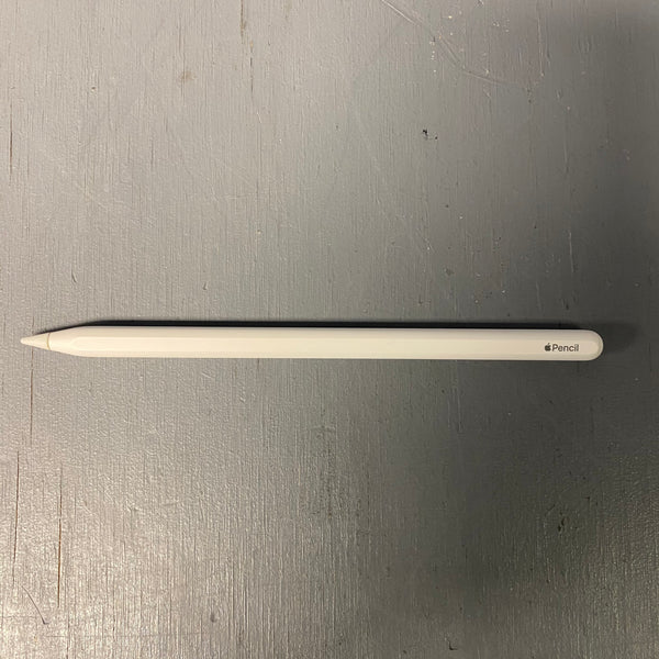 Apple Pencil 2nd Generation (Pencil Only)