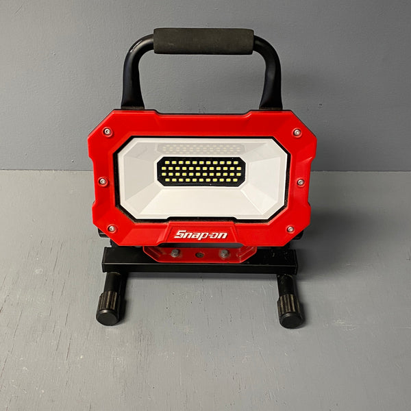 Snap-On 692404 2000 Lumens LED Worklight