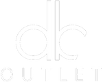 designer brands outlet