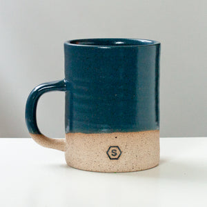 How it's made: The Morning Mug