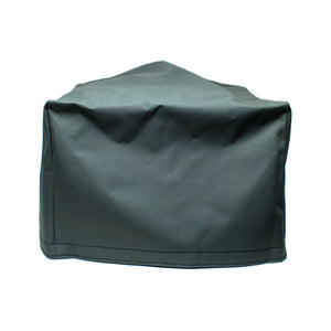 Samson Outdoor Broiler Protective Cover