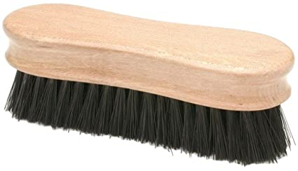 Soft Bristled Face Brush