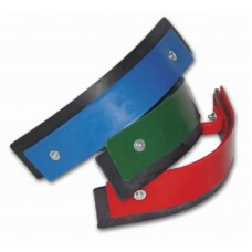 Equine Squeegee