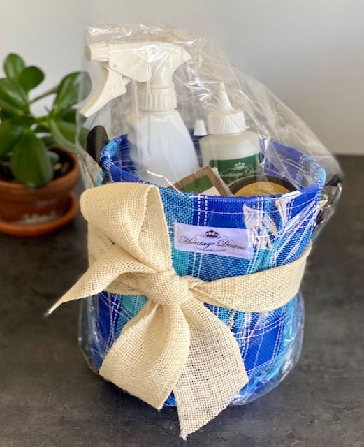 Natural Wound Care Gift Pack - SAVE 10%!!