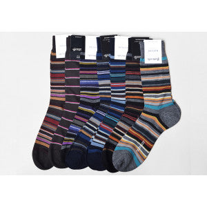 Pantherella Socks (SO172)