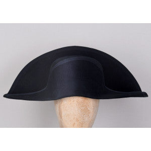 Bicorn Hat (HA105)