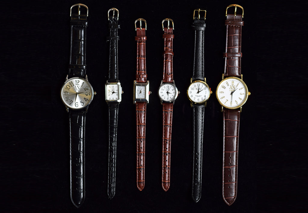 Cheap Wrist Watches (ST931)
