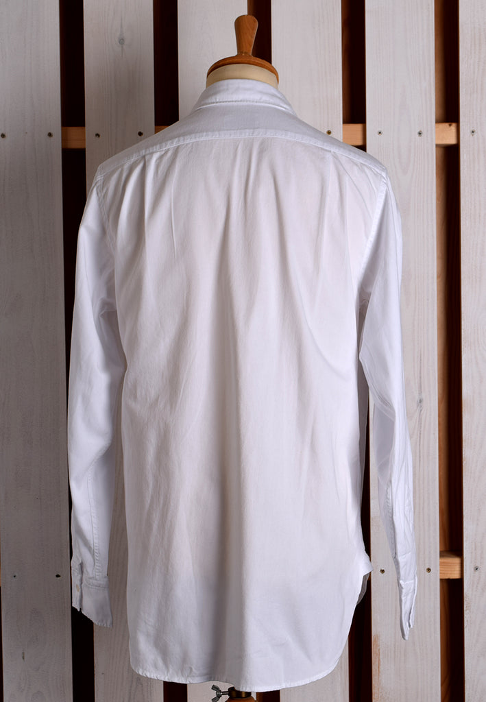 Old School Cricket Shirt (SH211)