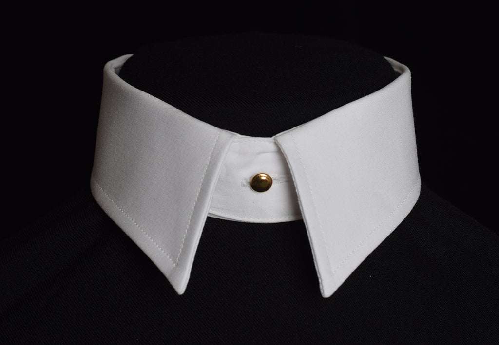 Soft Separate Collars (CO160)