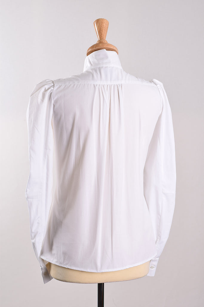 Ladies Victorian Blouse (BL001)