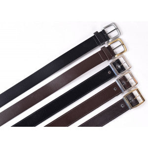 Leather Belts (BR800)