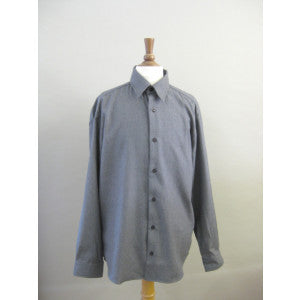 Grey Schoolboy Shirt (SH261)