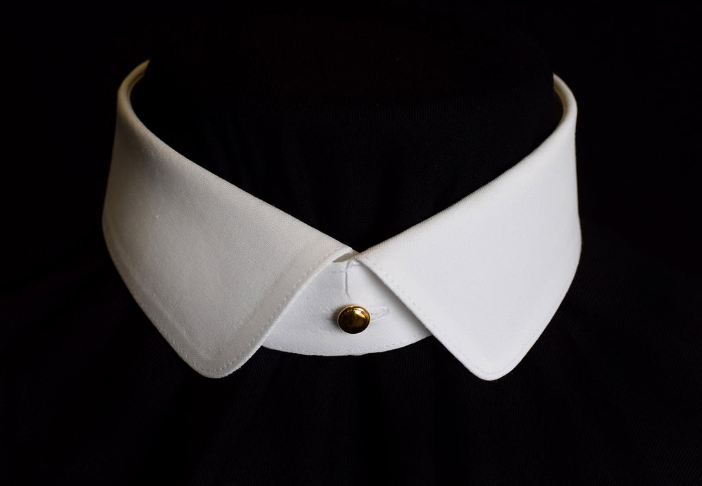 Starched Arundel Collar (CO129)