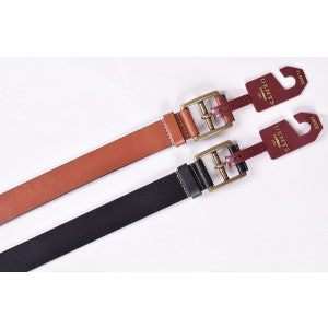 Dents Leather Belts (BR801)