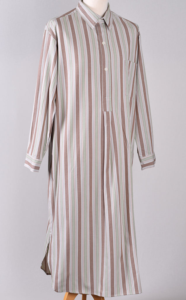 Edwardian Nightshirt (NW461)