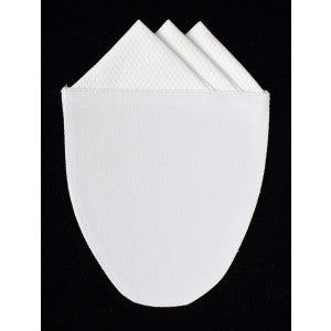 Marcella Handkerchief Points (HA97)