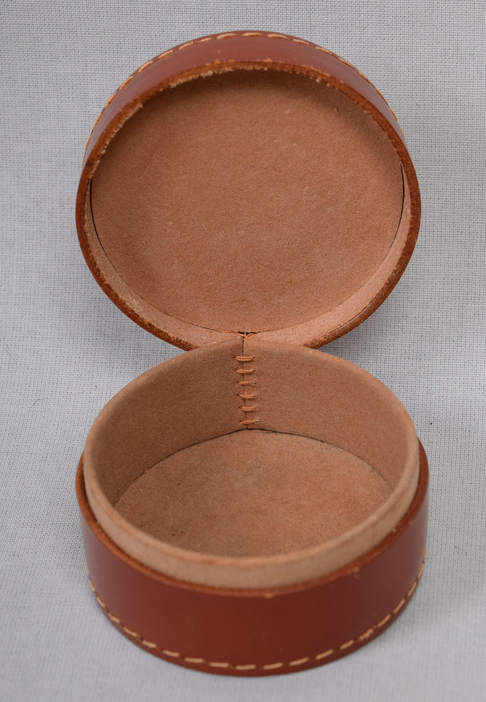 Original Collar Stud Box (OG- 01)