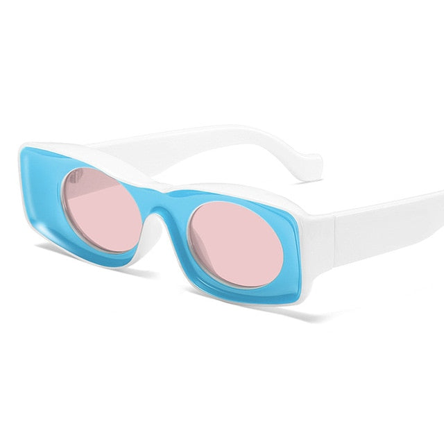 Super Retro Sunglasses