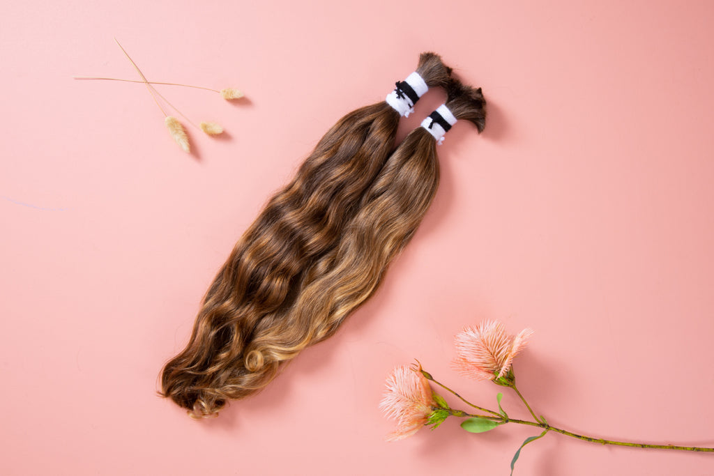 LDL International hair extensions melbourne best virgin hair extensions, curly hair extensions