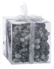 Load image into Gallery viewer, Box of Pine Cones