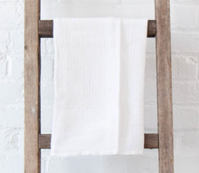 Load image into Gallery viewer, BY Hand Towel Natural