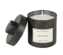 Load image into Gallery viewer, MAD ET LEN CLASSIC CANDLE 300G