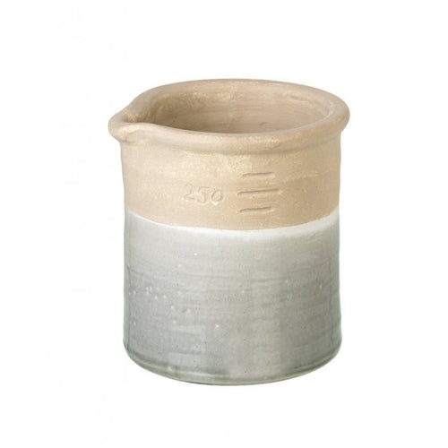 Planter Kuray Ceramic Small