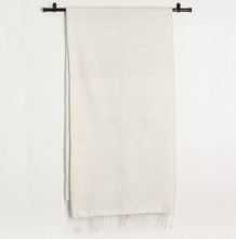 Load image into Gallery viewer, Ribs Bath Towel