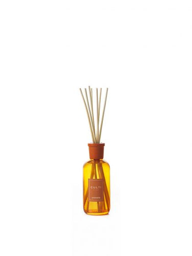 Culti Milano Orange Diffuser 250ML ARAMARA
