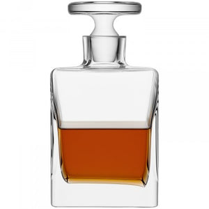 Quad Decanter 1.1L