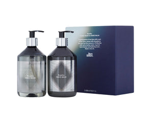 Royalty Hand Duo 2x500ml