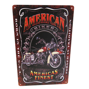 Art tin America's finest