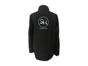 SH Soft Shell Jacket