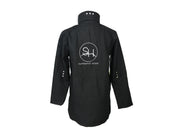 SH Rainproof Jacket
