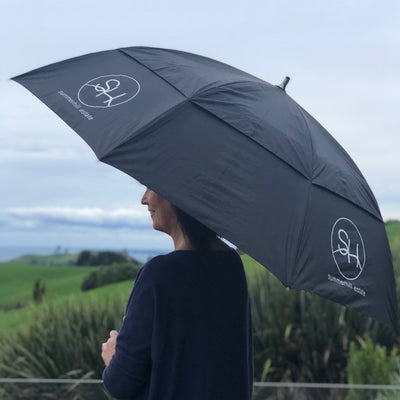 SH Golf Umbrella