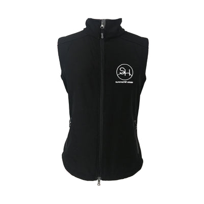 SH Waterproof Vest