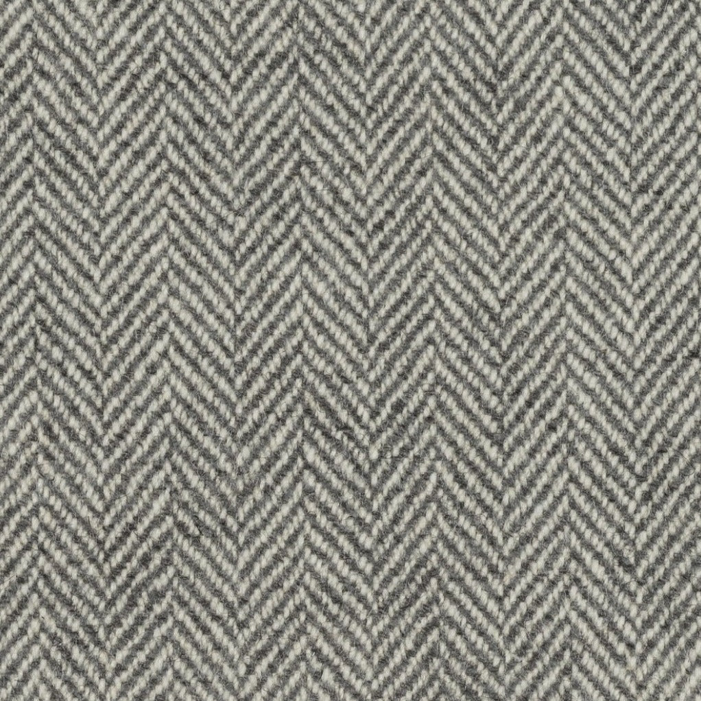 Astral Herringbone