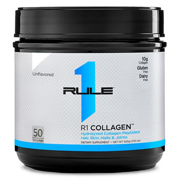 RULE 1 Collagen 500g